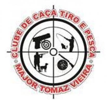 CLUBE DE CAÇA TIRO E PESCA MAJOR TOMAS VIEIRA