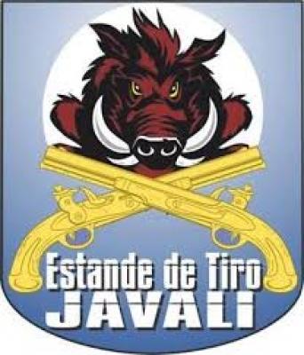 Clube de Tiro Desportivo e Caça Javali
