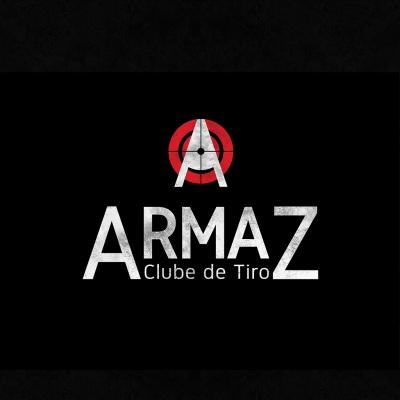 CLUBE DE TIROS ARMAZ