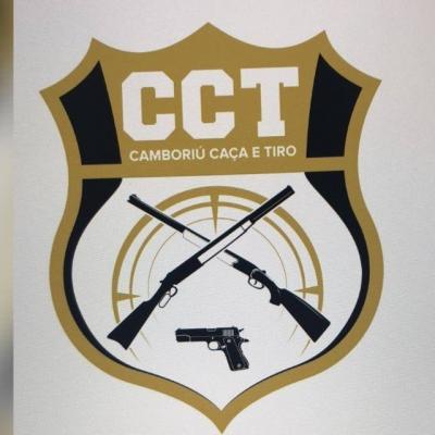 CAMBORIU CAÇA E TIRO