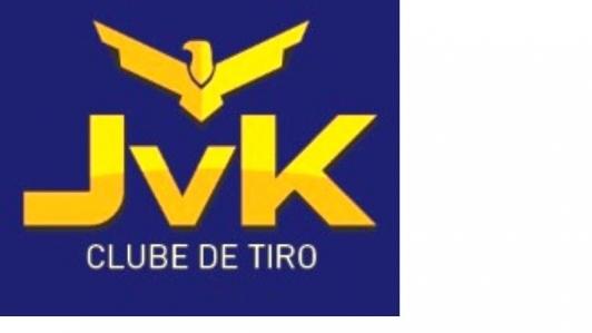 JVK Clube de Tiro