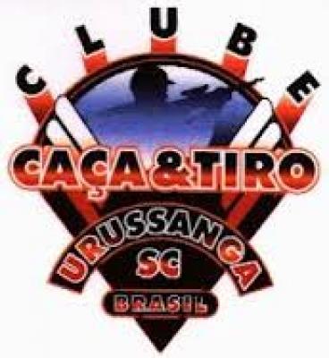 Clube de Caça e Tiro de Urussanga