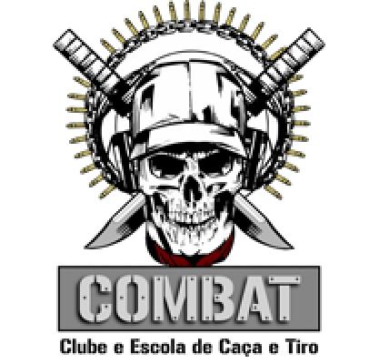 COMBAT CLUBE E ESCOLA DE CAÇA E TIRO ESPORTIVO