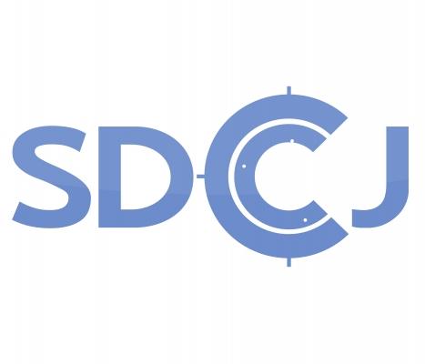Sociedade Desp. e Cultural Cruzeiro Joinvillense