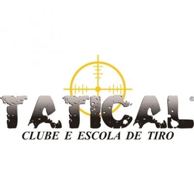 TATICAL CLUBE E ESCOLA DE CAÇA E TIRO ESPORTIVO
