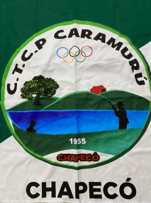 CLUBE DE TIRO CAÇA E PESCA CARAMURU